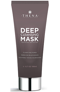 Thena Deep Cleansing Mask